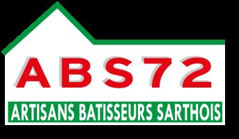 ABS72 - La force d'une coopérative artisanale