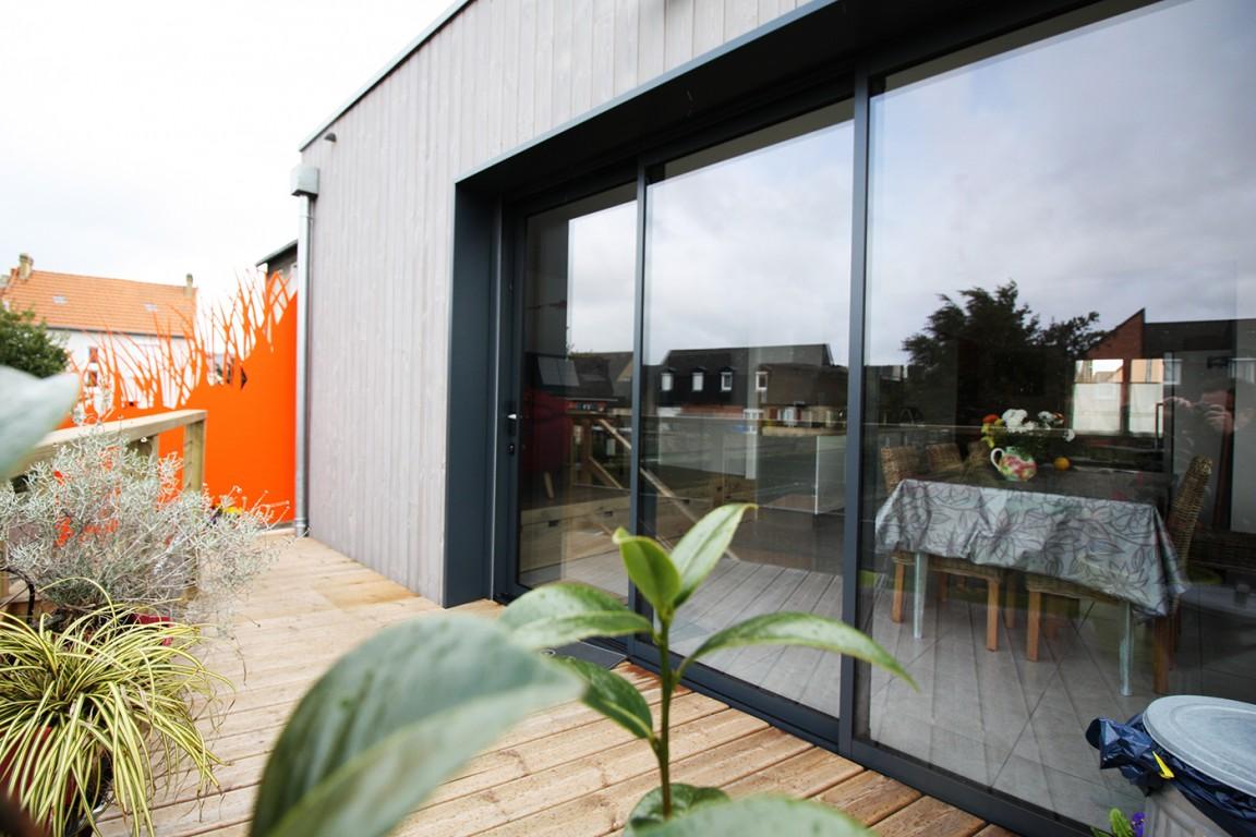 Contrat de r novation ou construction maison individuelle for Assurance pendant construction maison